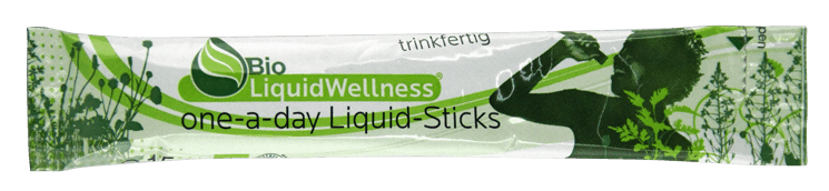 liquid-wellness-stick