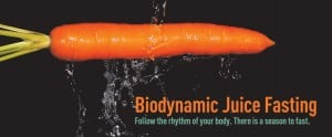 Biodynamic-Juice-Fasting