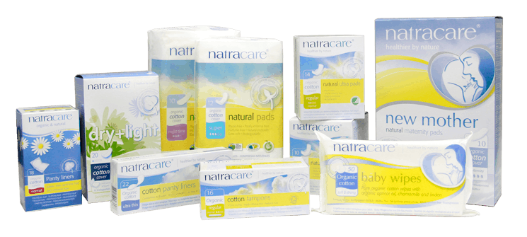 natracare-group
